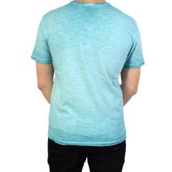 Tee-Shirt Kaporal Perno