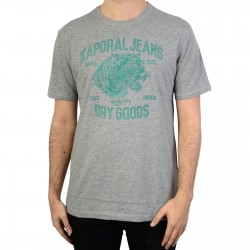 Tee-Shirt Kaporal Pinto