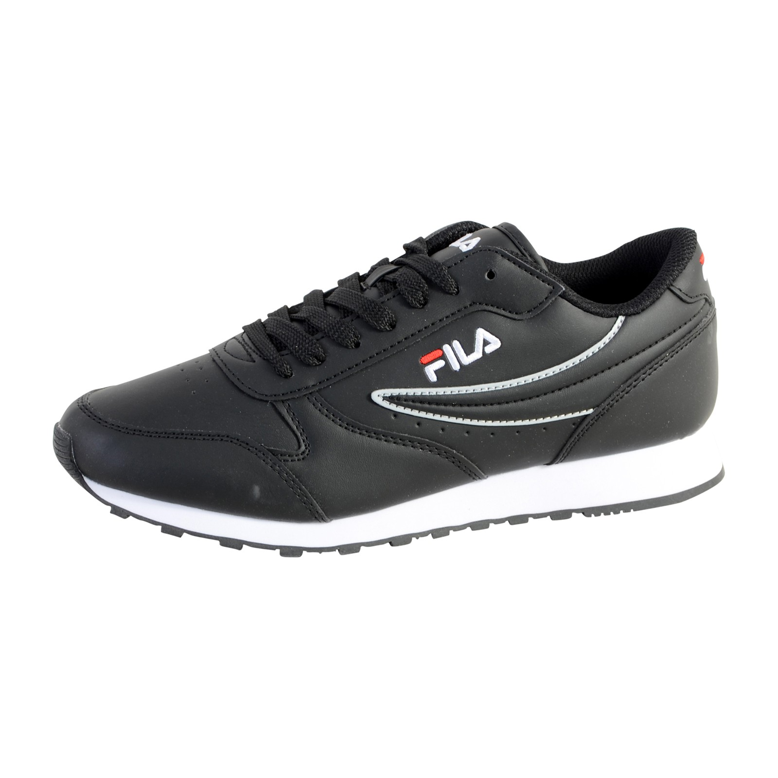 Low Fila Chic Basket Galerie Orbit CoEQxBWrde