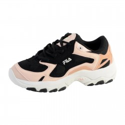 Basket Fila Select Low WMN
