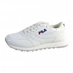 Basket Fila Orbit F Low WMN