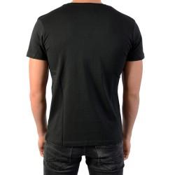 Tee-Shirt Kaporal Enfant Azar