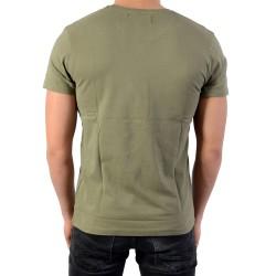 Tee-Shirt Kaporal Enfant Abra