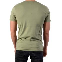 Tee-Shirt Kaporal Enfant Arona
