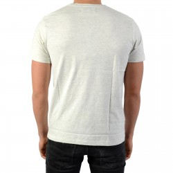 Tee-Shirt Kaporal Enfant Arje