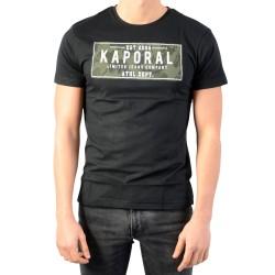 Tee-Shirt Kaporal Avery