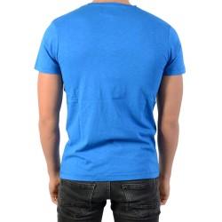 Tee-Shirt Kaporal Enfant Arid
