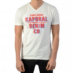 Tee-Shirt Kaporal Enfant Arrow