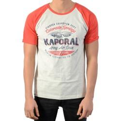 Tee-Shirt Kaporal Enfant Axo