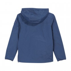 Veste Kaporal Enfant Away