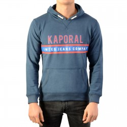 Sweat Kaporal Enfant Alsan