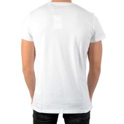 Tee-Shirt Pepe Jeans 45TH 04B