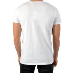 Tee-Shirt Pepe Jeans OSCAR