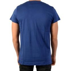 Tee-Shirt Pepe Jeans SACHA