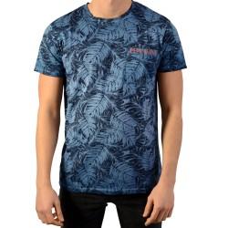 Tee-Shirt Pepe Jeans THOMAS
