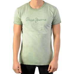 Tee-Shirt Pepe Jeans IVAN