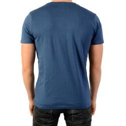 Tee Shirt Kaporal Enfant Azar