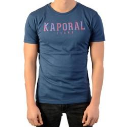 Tee Shirt Kaporal Enfant Arona