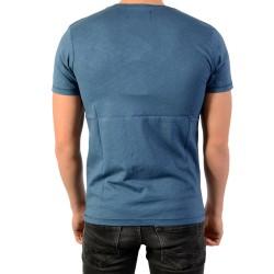 Tee Shirt Kaporal Enfant Arid