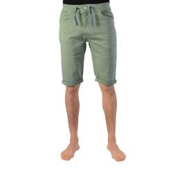 Short Pepe Jeans JOE