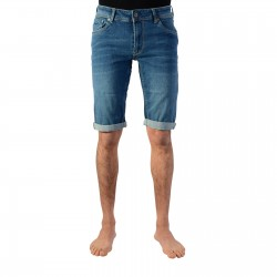 Short Pepe Jeans Becket