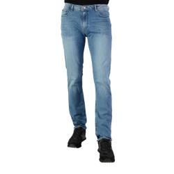 Jeans Kaporal Enfant Jego