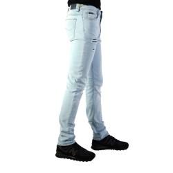 Jeans Kaporal Enfant Xilo