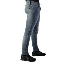 Jogg Jeans Le Temps des Cerises JH700