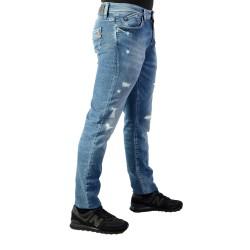 Jeans Le Temps des Cerises Jogg