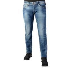 Jeans Le Temps des Cerises Tao