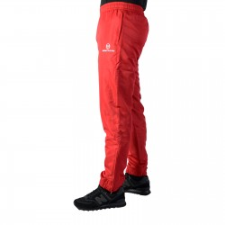 Jogging Sergio Tacchini Carson 016 Slim Pant