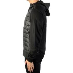 Veste Timberland Hybrid Jacket