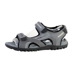 Sandale U S.Strada D - SYNT.LEA+DBK