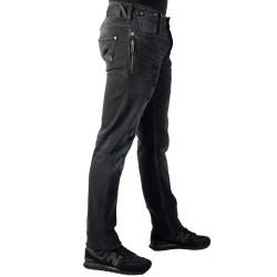 Jeans Le Temps des Cerises Jym