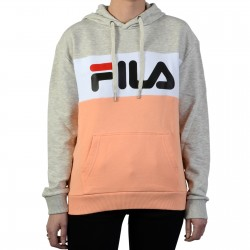 Sweat à Capuche Fila WOMEN LORI hoody