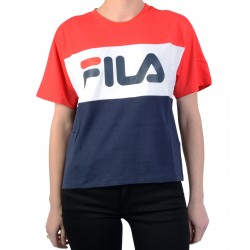 Tee-Shirt Fila WOMEN ALLISON Tee