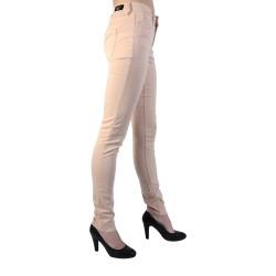 Jeans Le Temps des Cerises 316 Basic2