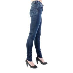 Jeans Le Temps des Cerises Pulp High Slim