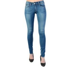 Jeans Le Temps des Cerises Pulp Slim