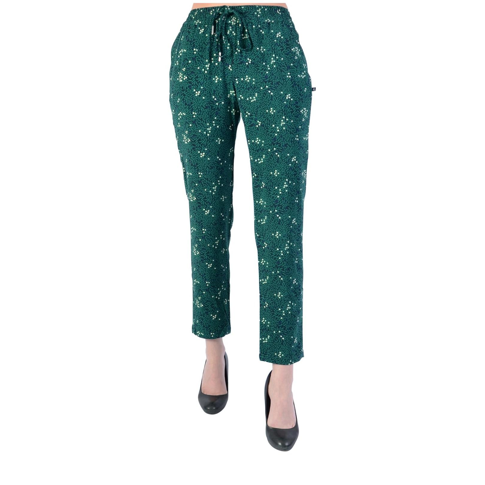Pantalon Le Temps Des Cerises F Daisy