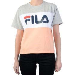 Tee Shirt Fila Women Allison Tee