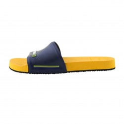 Sandale Havaianas Slide Brasil FC