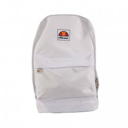 Sac à Dos Ellesse EH H BackPack
