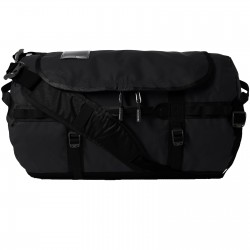 Sac The North Face Base Camp Duffel