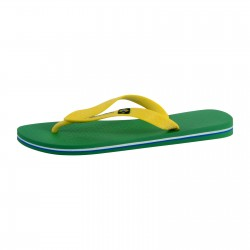 Tong Ipanema Classica Brasil 2 Homme