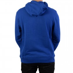 Sweat à Capuche Russell Athletic Iconic Tackle Twill Hoody