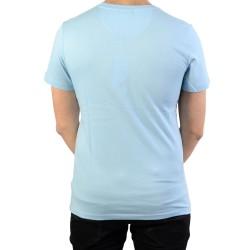 Tee-Shirt Ellesse Heritage EH H TMC UNI