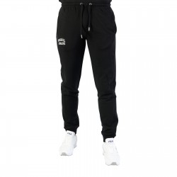 Jogging Russell Athletic Iconic Cuffed Pant