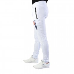 Pantalon Ellesse Heritage Homme