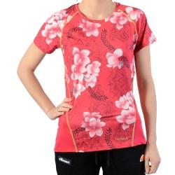 Tee-Shirt Desigual HINDI DANCER